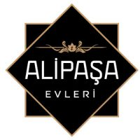 Alipasa-Logo