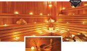 24-25-sauna-hamam