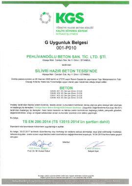 g-uygunluk-belgesi-001-p010