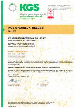 kgs-uygunluk-belgesi