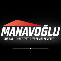 manavoglu